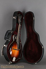 2016 Northfield Mandolin Big Mon Image 18