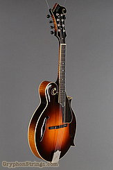 2016 Northfield Mandolin Big Mon Image 2