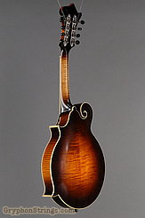 2016 Northfield Mandolin Big Mon Image 6
