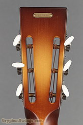 2019 National Reso-Phonic Guitar Triolian Image 15