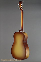 2019 National Reso-Phonic Guitar Triolian Image 4