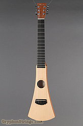 Martin Guitar Classical Backpacker NEW