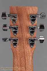 Martin Guitar Classical Backpacker NEW Image 12