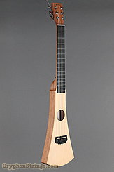 Martin Guitar Classical Backpacker NEW Image 2