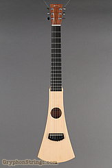 Martin Guitar Classical Backpacker NEW Image 9