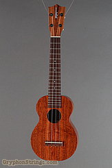 2018 Kamaka Ukulele HF-1 Long Neck