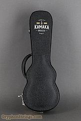 2018 Kamaka Ukulele HF-1 Long Neck Image 15