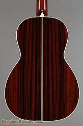 2016 Collings Guitar 02 12-string Sunburst Image 12