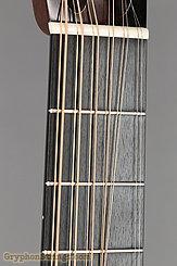 2016 Collings Guitar 02 12-string Sunburst Image 17