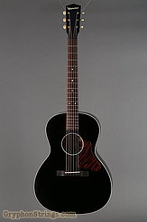 Waterloo Guitar WL-14 XTR Jet Black (Small Neck...
