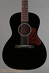 Waterloo Guitar WL-14 XTR Jet Black (Small Neck) NEW Image 10