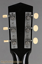 Waterloo Guitar WL-14 XTR Jet Black (Small Neck) NEW Image 14