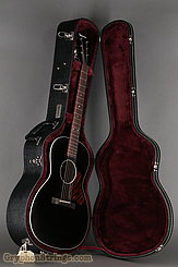 Waterloo Guitar WL-14 XTR Jet Black (Small Neck) NEW Image 16