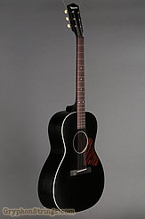 Waterloo Guitar WL-14 XTR Jet Black (Small Neck) NEW Image 2