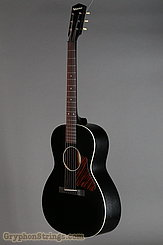 Waterloo Guitar WL-14 XTR Jet Black (Small Neck) NEW Image 8