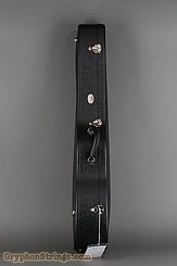 Collings Case 0 (Concert) Vintage Style NEW Image 4