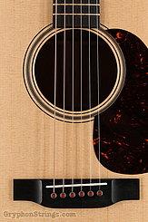 Martin Guitar D-18 Modern Deluxe NEW Image 11