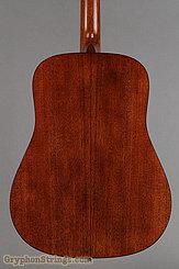 Martin Guitar D-18 Modern Deluxe NEW Image 12