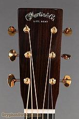 Martin Guitar D-18 Modern Deluxe NEW Image 13