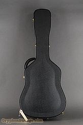 Martin Guitar D-18 Modern Deluxe NEW Image 15