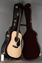 Martin Guitar D-18 Modern Deluxe NEW Image 16