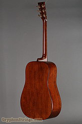 Martin Guitar D-18 Modern Deluxe NEW Image 4