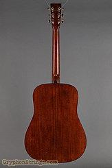 Martin Guitar D-18 Modern Deluxe NEW Image 5