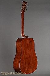 Martin Guitar D-18 Modern Deluxe NEW Image 6