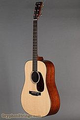 Martin Guitar D-18 Modern Deluxe NEW Image 8