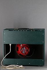 2019 Aracom Amplifier PLX BB 18 Image 2