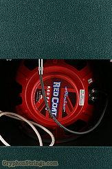 2019 Aracom Amplifier PLX BB 18 Image 3
