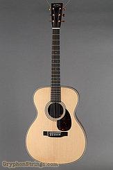 Martin Guitar OM-28 Modern Deluxe NEW
