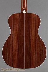 Martin Guitar OM-28 Modern Deluxe NEW Image 12