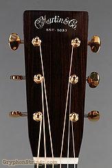 Martin Guitar OM-28 Modern Deluxe NEW Image 13