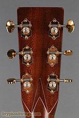 Martin Guitar OM-28 Modern Deluxe NEW Image 14