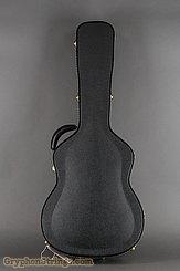 Martin Guitar OM-28 Modern Deluxe NEW Image 15