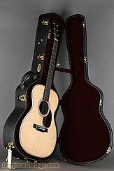 Martin Guitar OM-28 Modern Deluxe NEW Image 16
