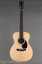 Martin Guitar OM-28 Modern Deluxe NEW Image 9