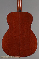 2002 Martin Guitar OM-18V Image 12