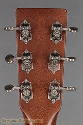 2002 Martin Guitar OM-18V Image 14