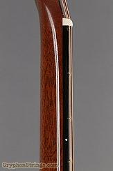 2002 Martin Guitar OM-18V Image 15