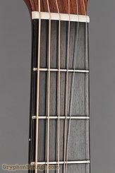 2002 Martin Guitar OM-18V Image 16