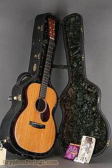 2002 Martin Guitar OM-18V Image 19