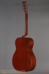 2002 Martin Guitar OM-18V Image 4
