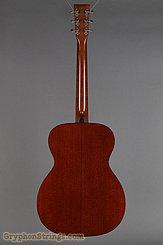 2002 Martin Guitar OM-18V Image 5