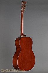2002 Martin Guitar OM-18V Image 6