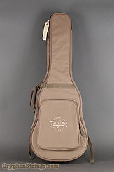 Taylor Guitar Academy 12e NEW Image 14