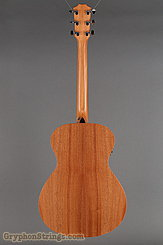 Taylor Guitar Academy 12e NEW Image 5