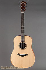Taylor Guitar Academy 10e NEW