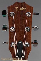 Taylor Guitar Academy 10e NEW Image 12